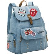 Mochila The Rolling Stones Live In Concert