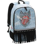 Mochila The Rolling Stones Tattoo