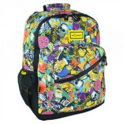 Mochila The Simpsons Miscellaneous
