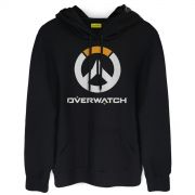 Moletom Overwatch Logo