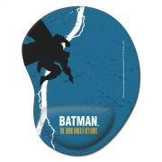 Mousepad Batman Frank Miller