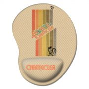 Mousepad Chantecler 1