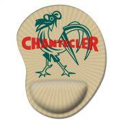 Mousepad Chantecler Modelo 2