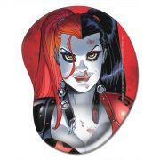 Mousepad Harley Quinn Card