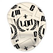 Mousepad MC Lon Playing Cards
