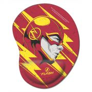 Mousepad The Flash Serie Running