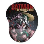 Mousepad The Joker Killing Joke