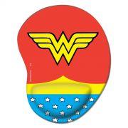 Mousepad Wonder Woman Clothes