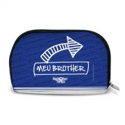 Necessaire Big Brother Brasil 15 Meu Brother