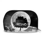 Necessaire Fresno �rvore
