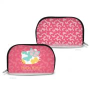 Necessaire Hello Kitty Butterflies Dream