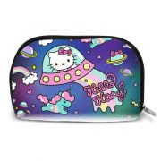 Necessaire Hello Kitty Dreams