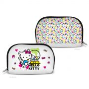 Necessaire Hello Kitty Ready for Action