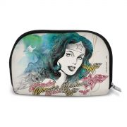 Necessaire Wonder Woman Nature Force