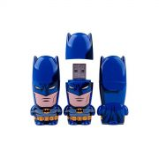 Pendrive Mimoco Batman
