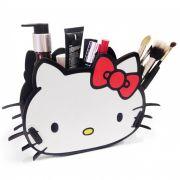 Porta-treco Hello Kitty