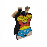 Porta-treco Wonder Woman Clothes