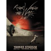 Pôster Roger Waters Yankee Stadium