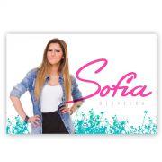 Pôster Sofia Oliveira Pop