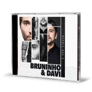 CD Bruninho e Davi Depois das 3