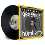 Compacto Humberto Gessinger Desde Aquela Noite