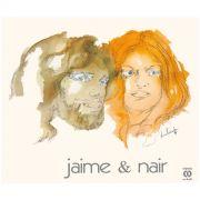LP Jaime e Nair