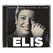 Trilha Sonora Original do Filme ´Elis´