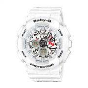 Relógio de Pulso Hello Kitty Baby-G