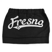 Saia de Moletom Fresno Logo