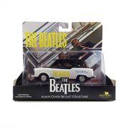 Táxi Please Please Me The Beatles