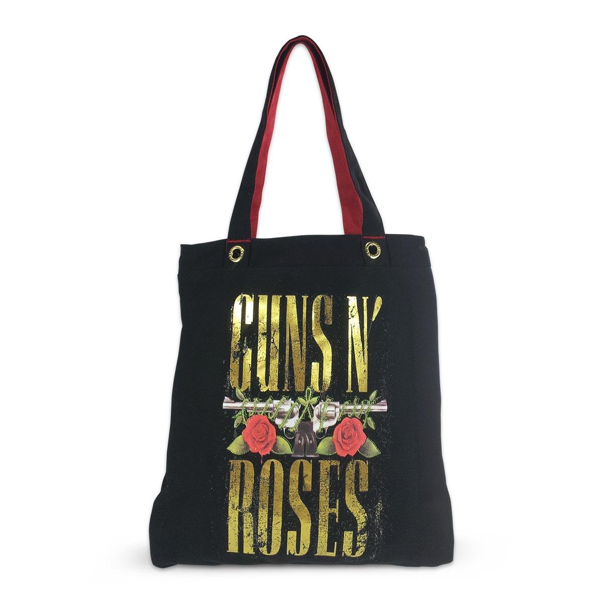 Bolsa Guns N´ Roses 749065