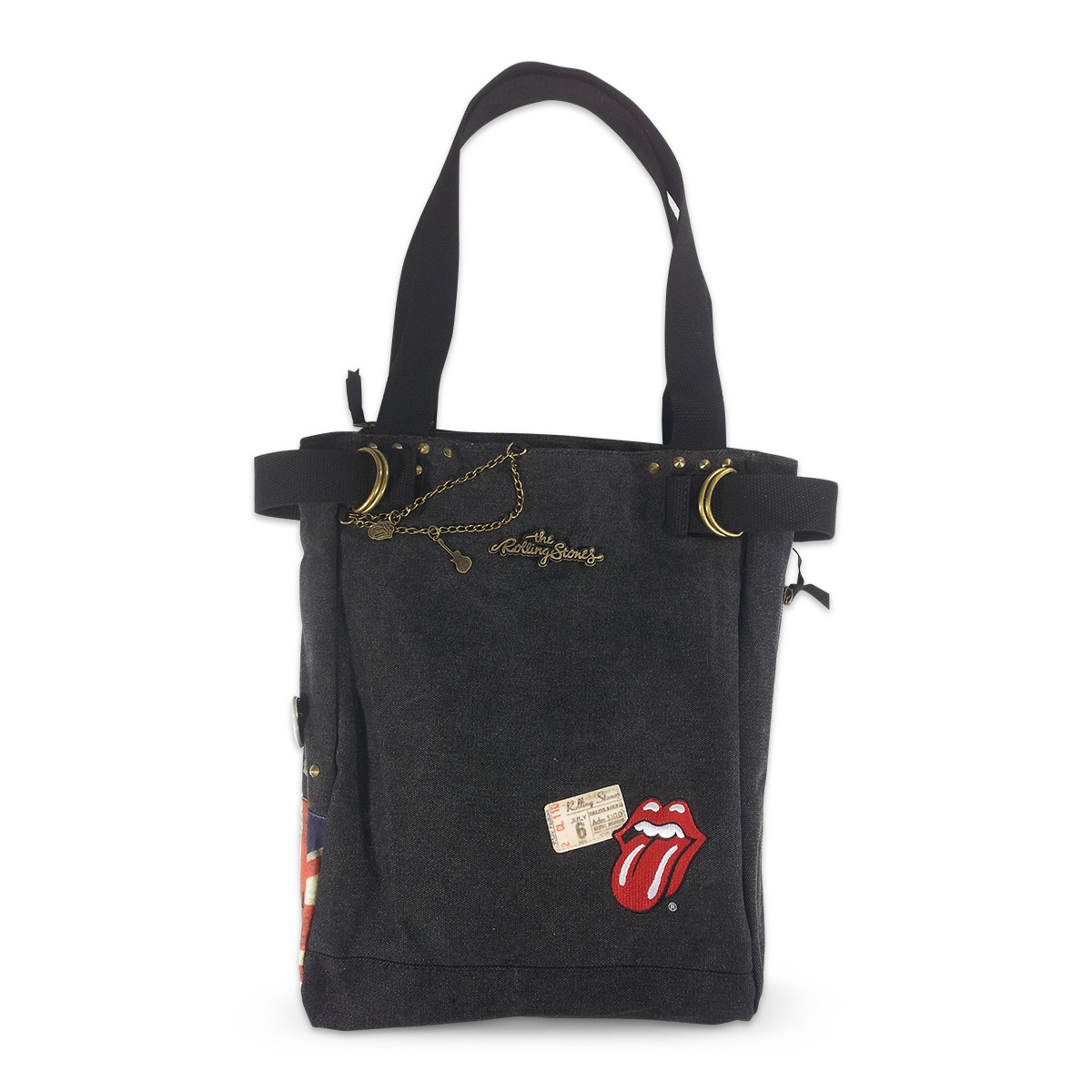 Bolsa The Rolling Stones Like a Rolling Stone 749015