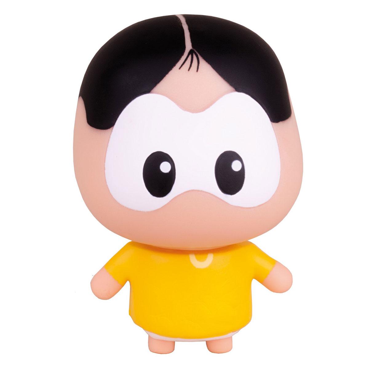 Boneco Turma da Mônica Toy Art Magali
