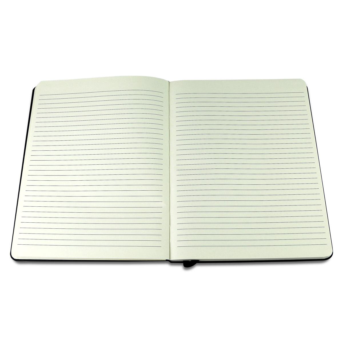 Caderneta de Anotações Grande Batman VS Superman