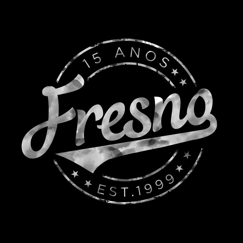 Camiseta Manga Longa Raglan Feminina Fresno Est 1999
