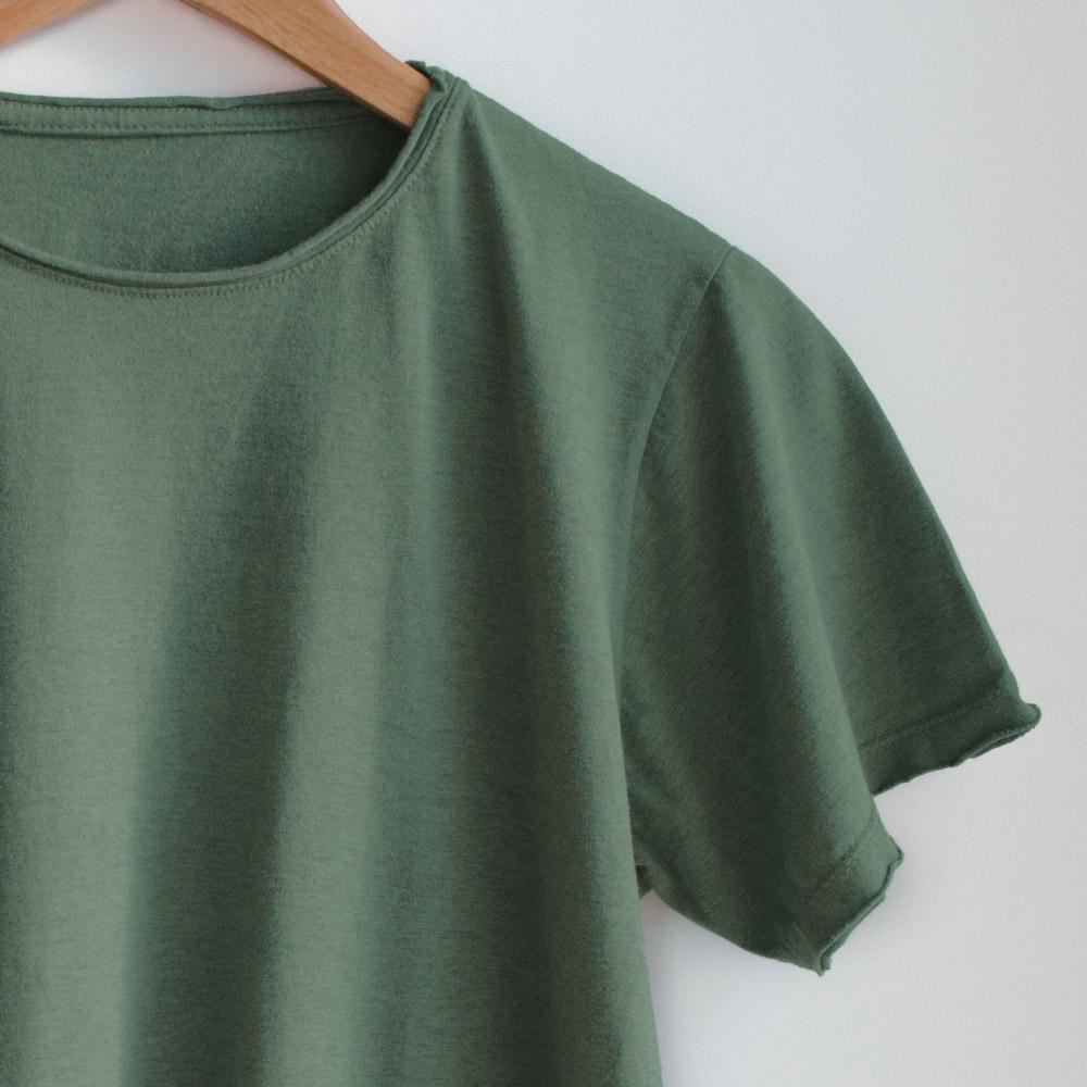 Camiseta Masculina ADR Mine