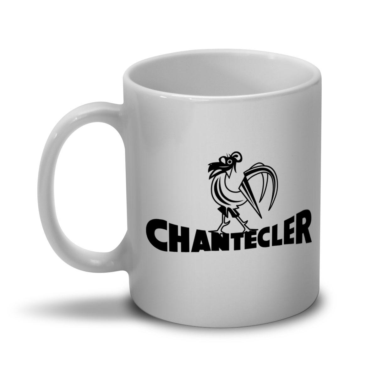 Caneca Chantecler 3