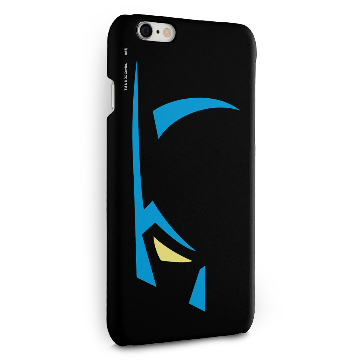 Capa para iPhone 6/6S Plus Batman Mask