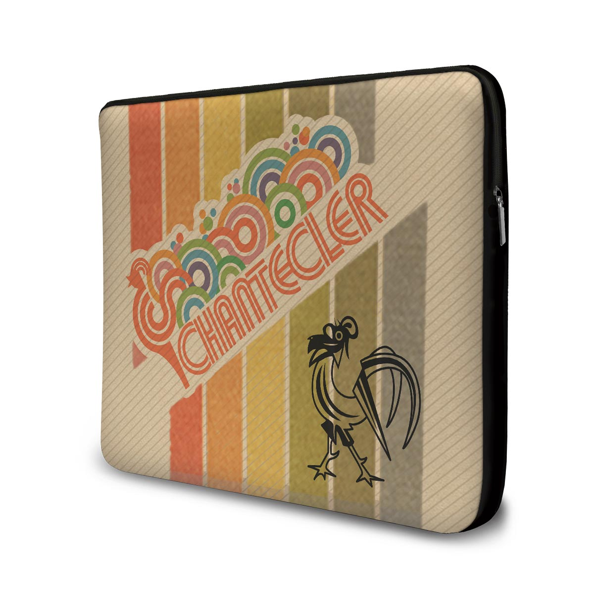 Capa para Notebook Chantecler 2