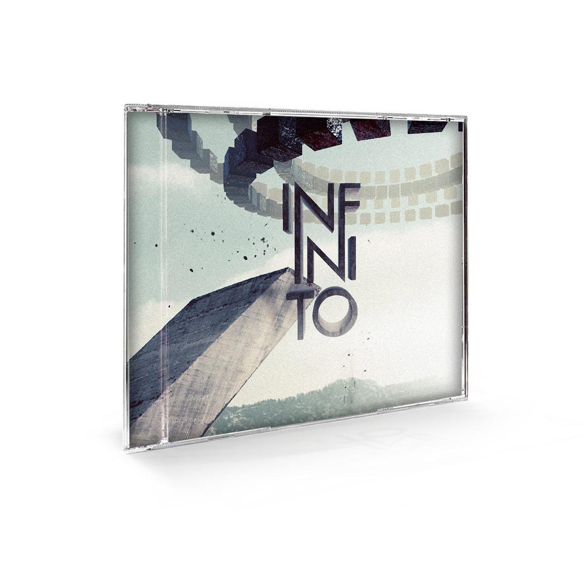 CD Fresno Infinito