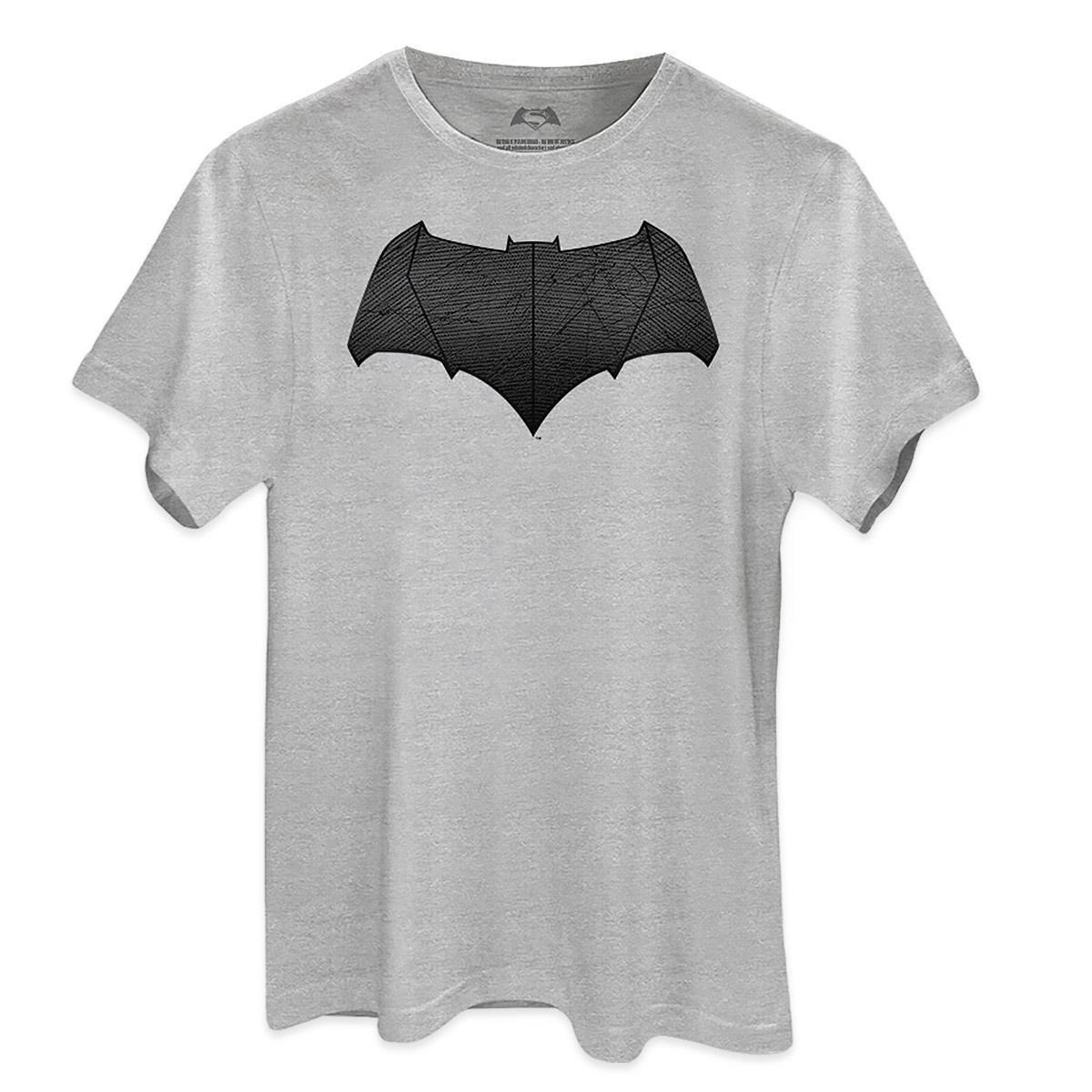 Combo Batman Day Batman Vs Superman