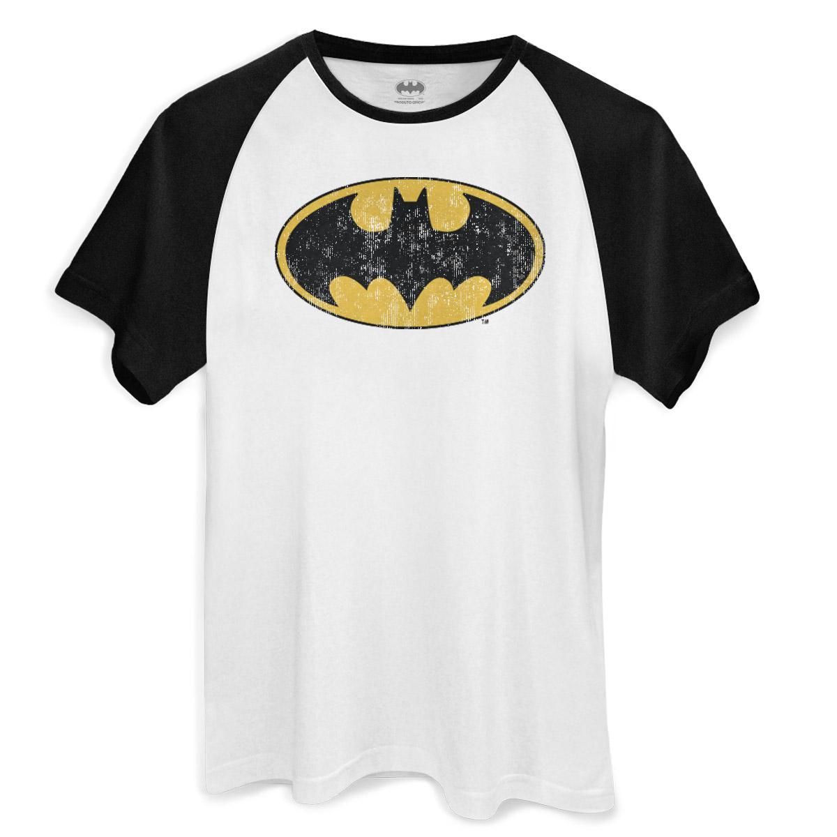 Combo Batman Day Classic
