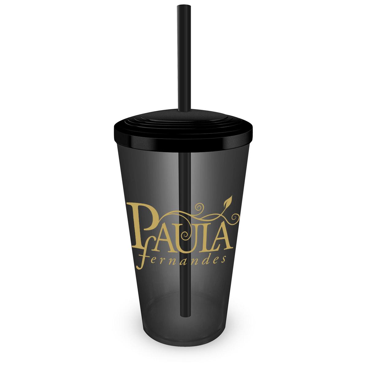 Combo Paula Fernandes CD Amanhecer + Camiseta Feminina