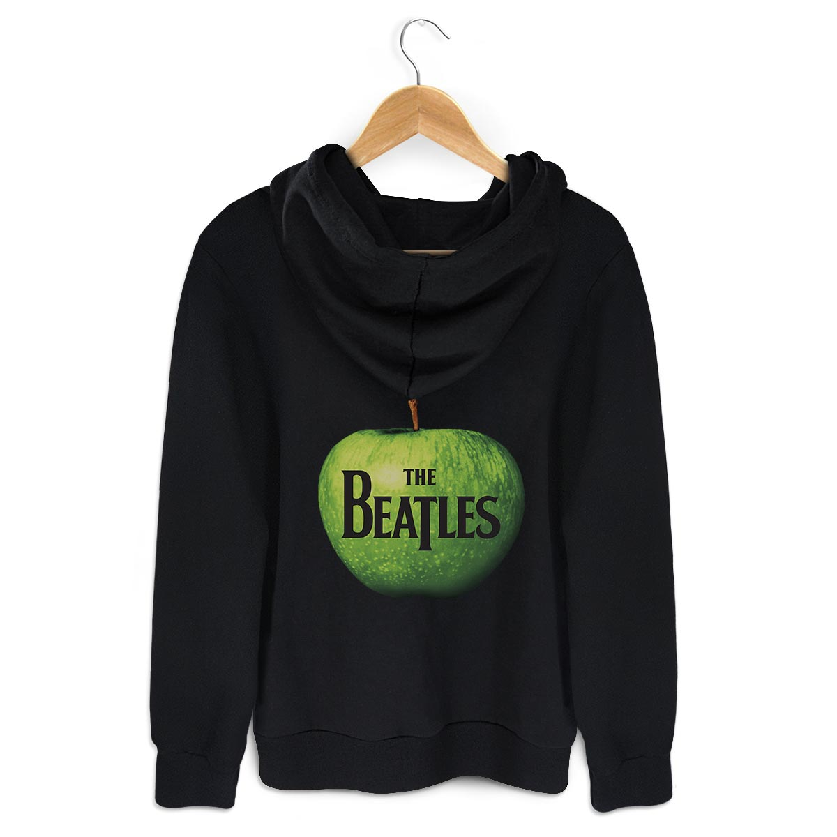 Jaqueta The Beatles Apple Records