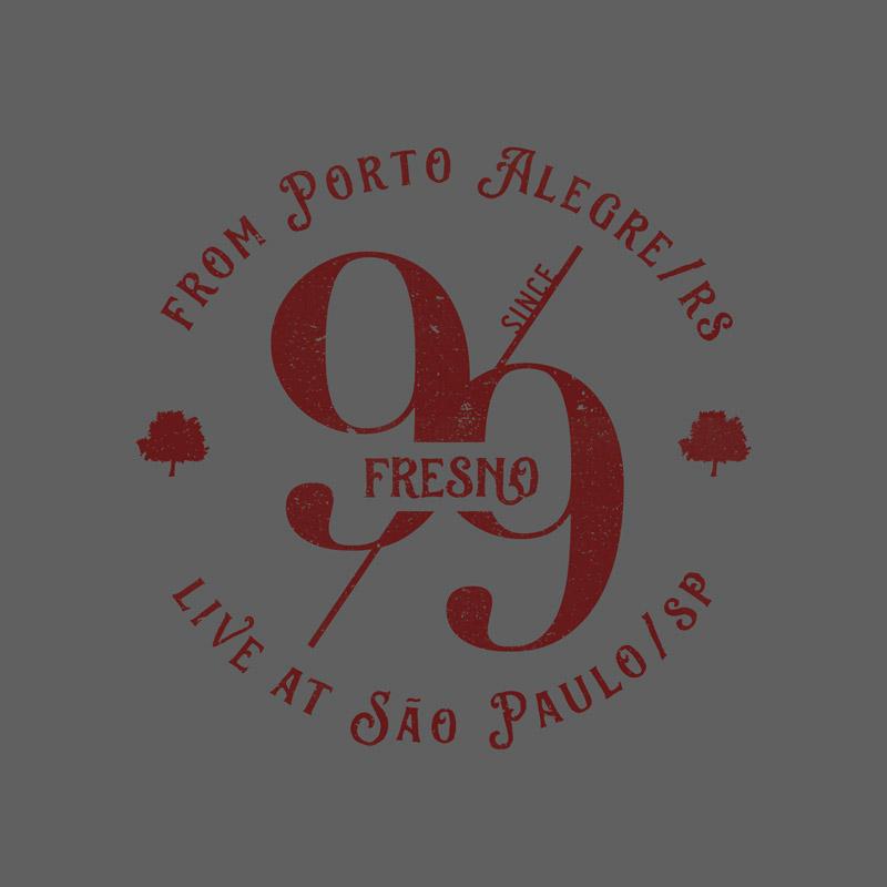 Moletinho Fresno From Porto Alegre