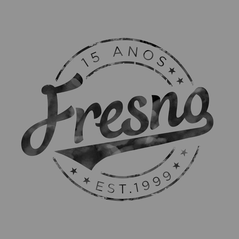 Moletom Raglan Fresno Est 1999