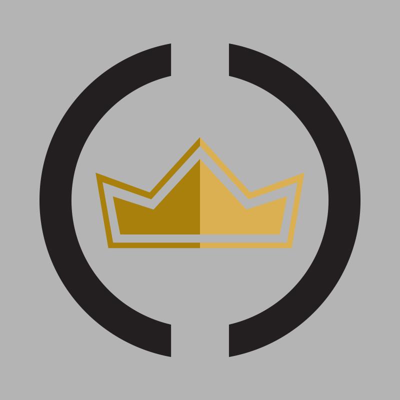 Moletom Raglan Thiaguinho Logo