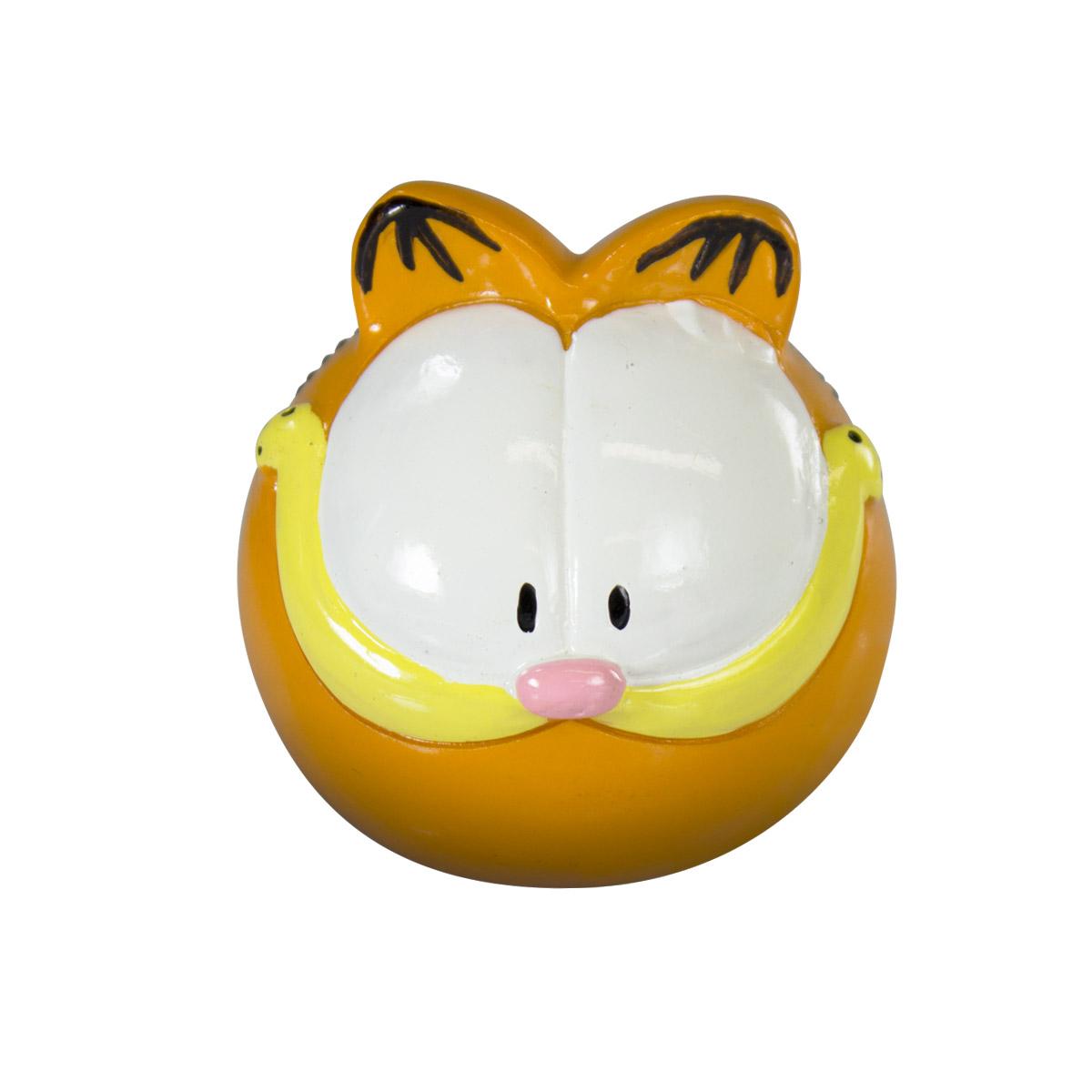 Peça Decorativa Garfield GPD003