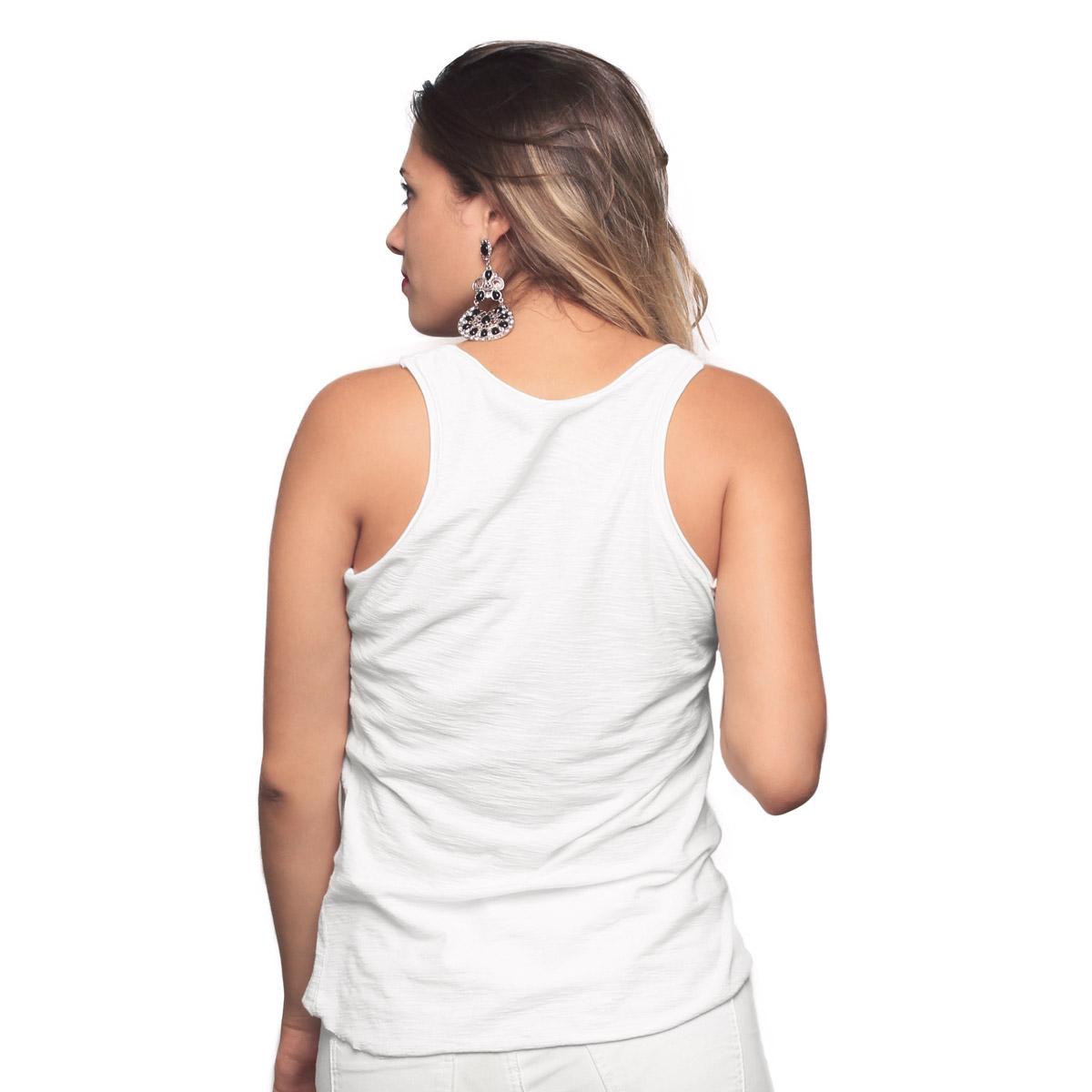 Regata Premium Feminina Biel Sunset