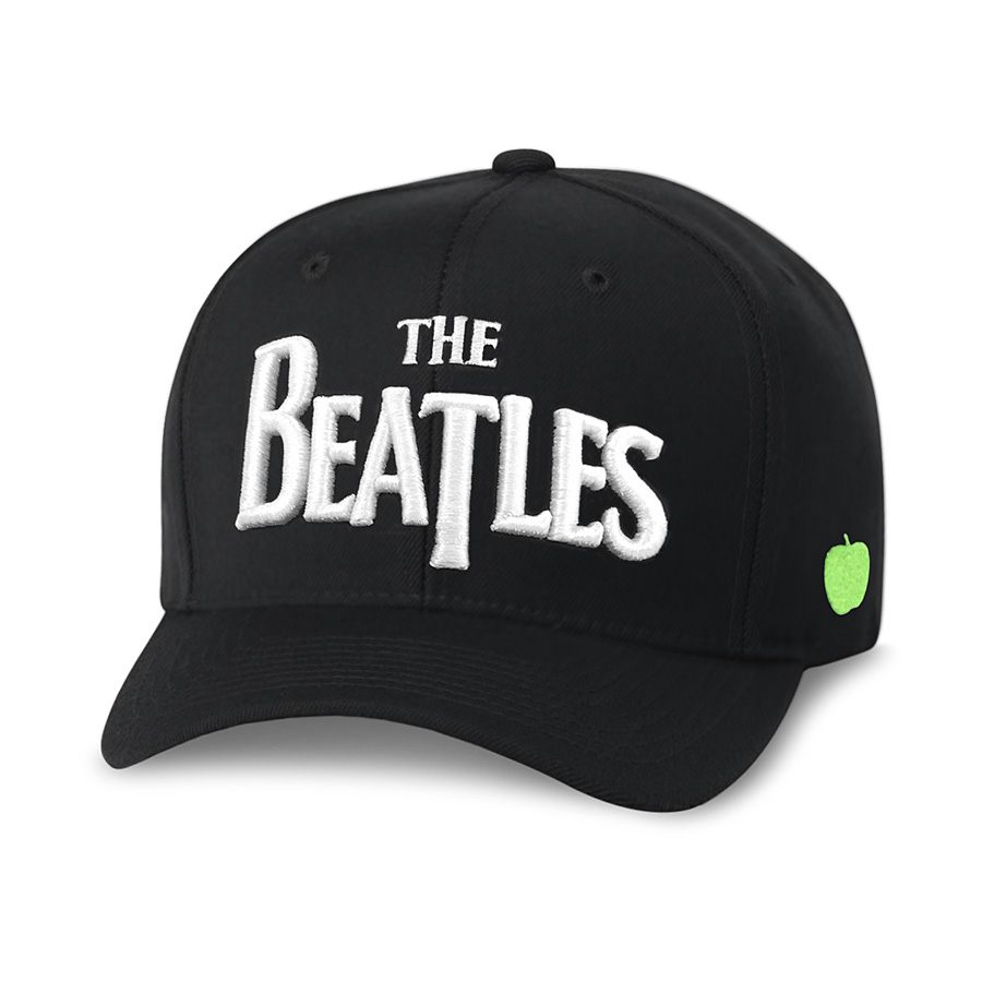 Super Combo The Beatles Let It Be Naked